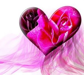 Silk-pillow-Valentine's-Day-gift-ideas