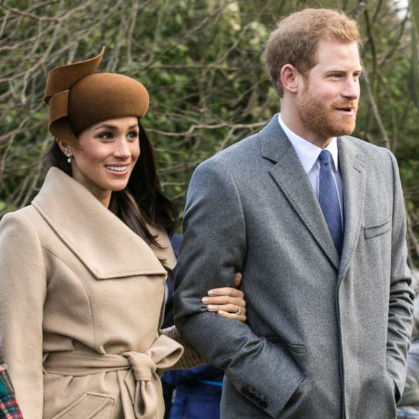 Royal pillows_Prince_Harry_Meghan_Markle
