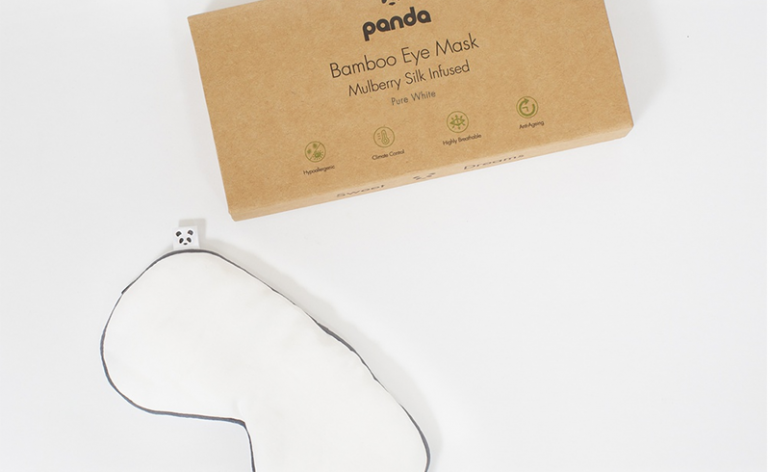 Panda-Mulberry-Silk-Eye-Mask