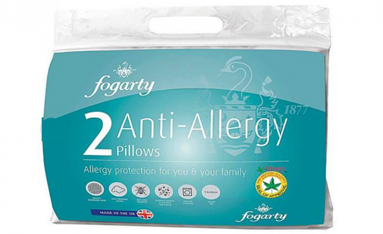 Fogarty-Anti-allergy-pillows-pair review