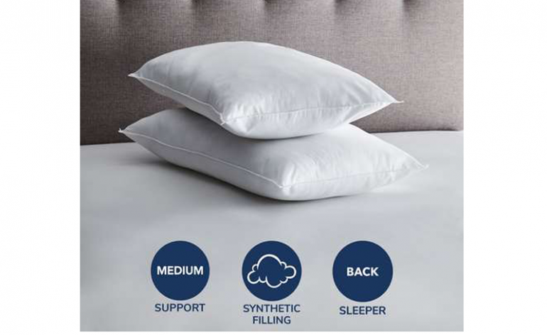 Fogarty-Superfull-pillows-pair-review