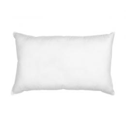 John Lewis Baby Wool Pillow review
