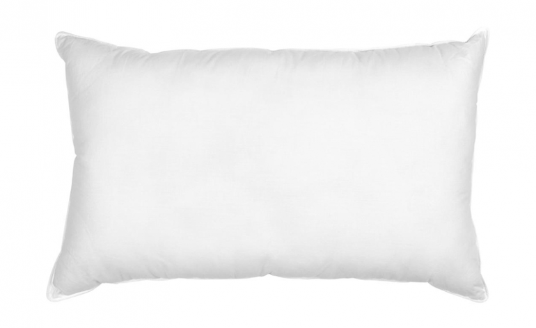 John Lewis Baby Wool Pillow review