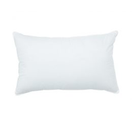 John-Lewis-MicroFresh-Anti-Allergy-Pillow review