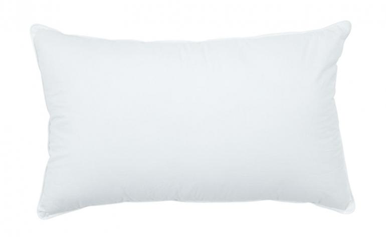 John Lewis The Basics Junior Pillow review