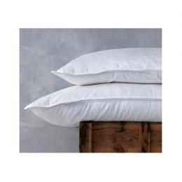 Soak-&-Sleep-Luxury-Pure-Silk-Pillow review