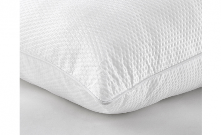 The-White-Company-Super-Soft-Ultra-Wash-pillow-review