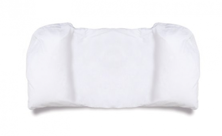Dreamgenii lite pregnancy pillow review