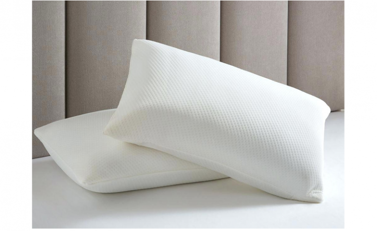 Dreams-goose-feather-and-down-pillow-review