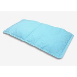 Gel'O-Cool-Pillow-Mat-review