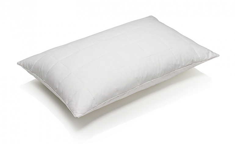 Marks-and-Spencer-Goose-Down-Surround-Pillow-review