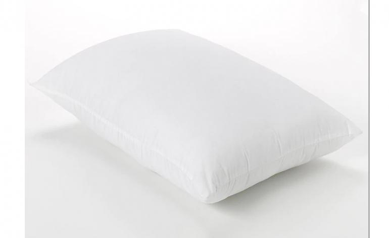 Perfect_balance_pillow
