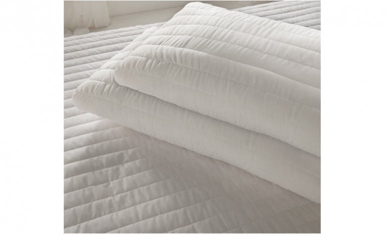 Silentnight-Quilted-Pillow-Protector-Pair-review
