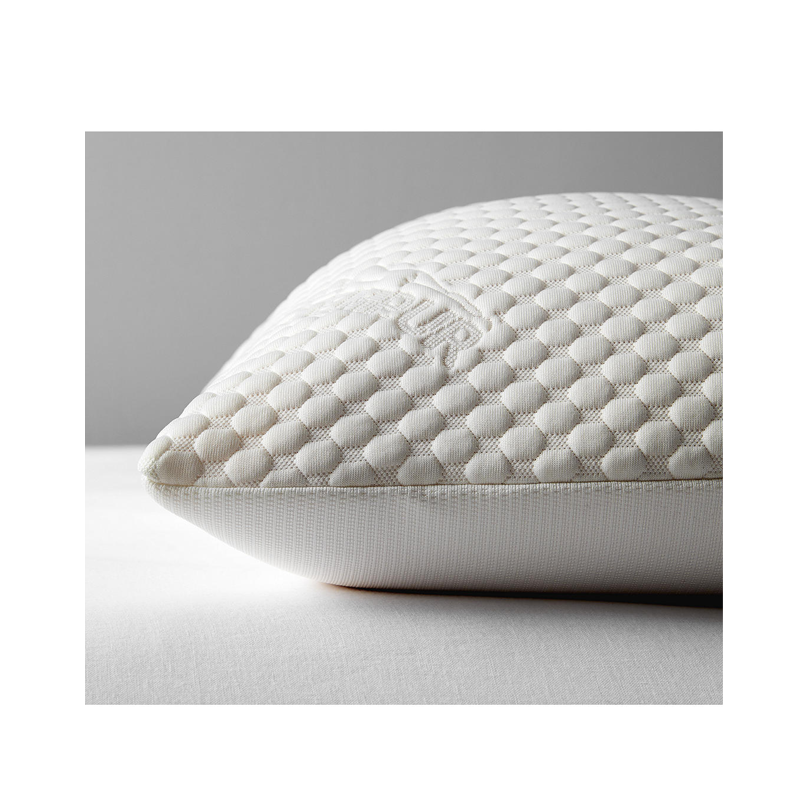 Tempur-Traditional-Cloud-Pillow-review