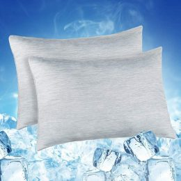 Elegear-ArcChill-Cooling-Pillowcase