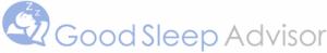 Good Sleep Advisor