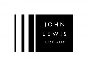 John Lewis image January sales