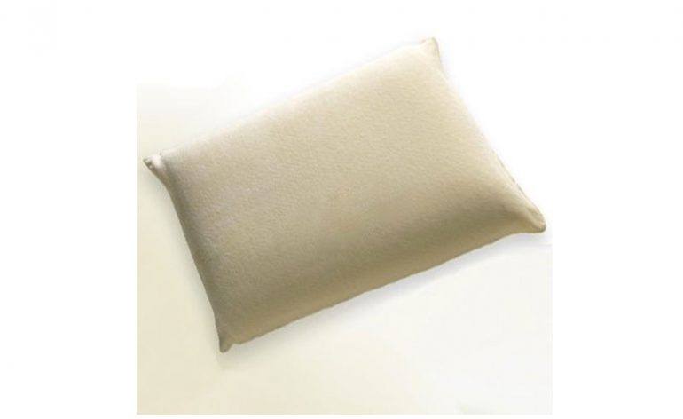 Linens-Limited-Memory-Foam-pillows