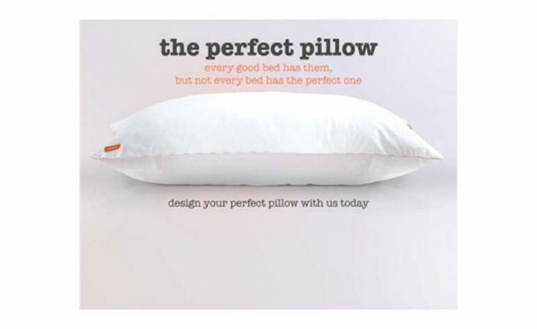 Nanu-perfect-pillow