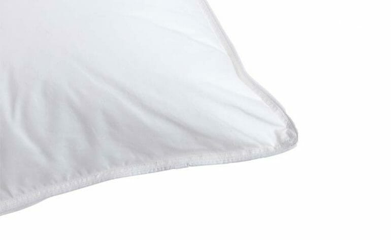 S&S-ReDown-recycled-pillow