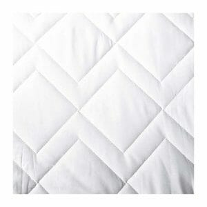 The White Company-cotton-quilted-protectors