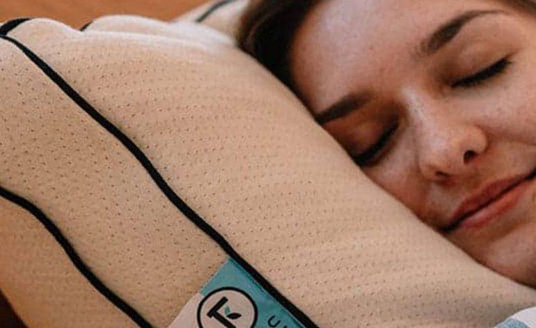 Una-Organic-Latex-Pillow